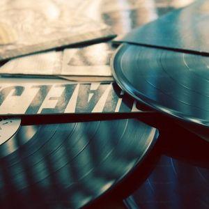 C.J. Plus - Vintage VinyL Only (Funk Soul Disco)