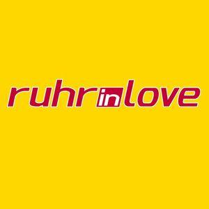 Tabs @ Ruhr in Love 2009 - Homebass Floor