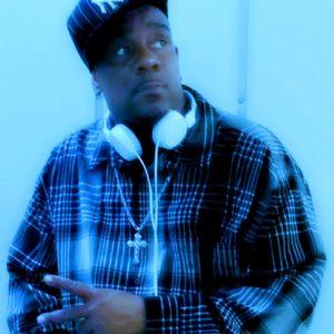 DJ JUS NICE- FRIDAY NITE FLASHBACK 2