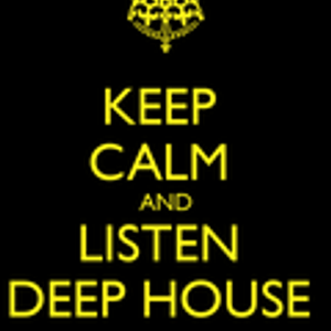NEW deep house  MAY MIX 2013