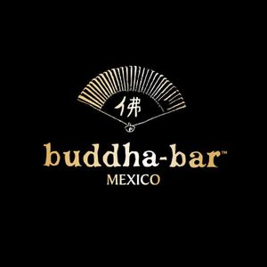 Live at buddha-bar México 21/03/2013 by Mudra