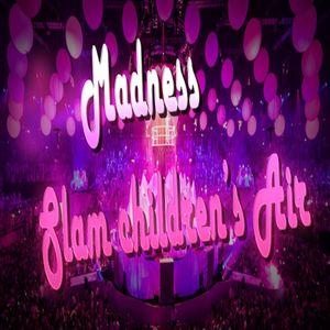 Madness - Slam Children's