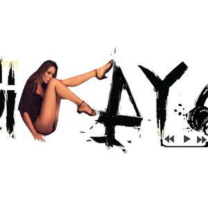 ♫ DJ K4Y ELECTRO HOUSE PARTY MIX 2011 ♫