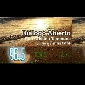 Dra. Carolina GATTO - Compras on line