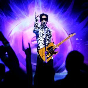 Cal Alex - Prince Classic (10th July 2011)