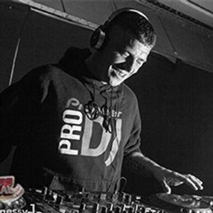 DJ H4rry  - 31/03/2017