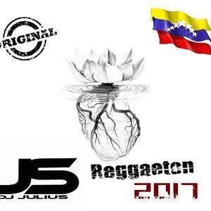 Reggaeton Romántico para su deleite saludos by Dj Julius Venezuela