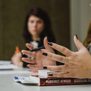 [RPZPD] Reportaža s konferencije Reproduktivna pravda za pravednije društvo