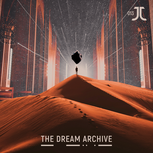 The Dream Archive 013