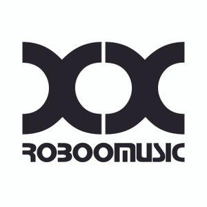 Positive music set 14 - Drumnbass Rollin Brasil Liquid
