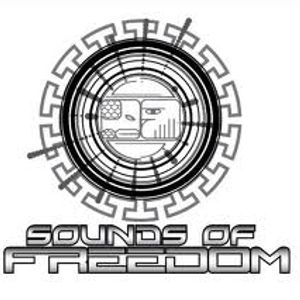 Sounds Of Freedom #17 Dj Gabry