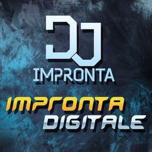 Impronta Digitale no. 47 by DJ Impronta