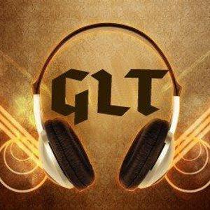 GLT -  NewKoncept Studio Mix  22nd june 2012