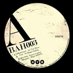 Funk Connection Chyz 94.3 FM 2012-10-24