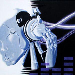 Alexander Magnus - Deep Sessions - Itaca ( Ibiza ) Summer 2011