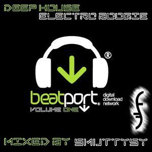 Best Of Beatport - Level One