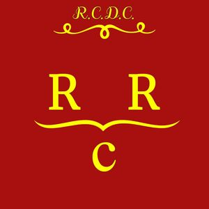 Roulette Russa Culturale ep 27 s2 - 18 maggio