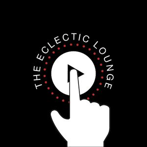 The Eclectic Lounge 24.10.15