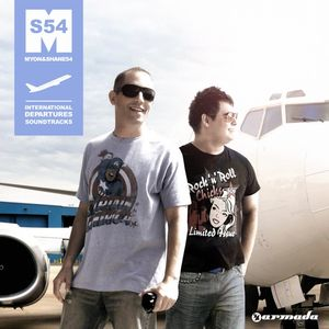 International Departures Episode 28