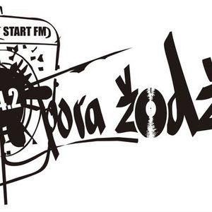 Pora Zodziu - Dzemas [2012-10-17]