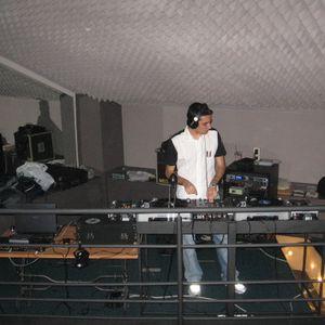 Trance Action 181 by Dj Bluespark 05.02.12