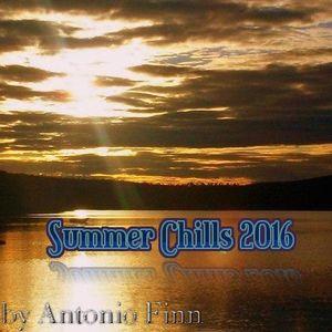 Summer Chills 2016