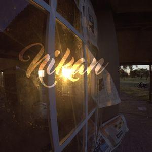 Nikan Sessions #1