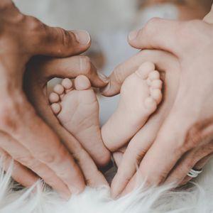 Több házasság, több gyerek (Hangoló 2021. 09. 23.) - 1.