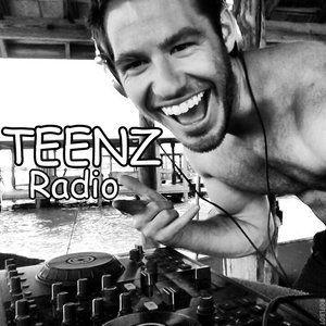 Teenz Radio #4