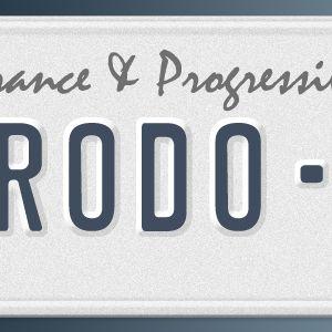 SATranceFamily Epic Trance Mix - PHRODO