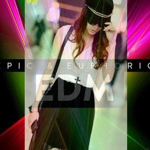 EP114 ft. AraGi