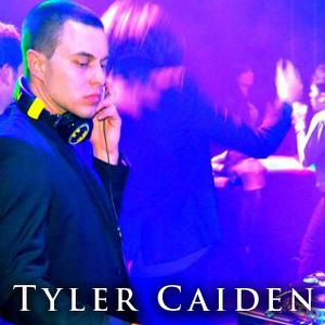 Cloak & Dagger After Hours at Freezone Nightclub with Tyler Caiden 011814