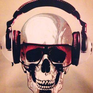Dj Fearless - House Mix 280316