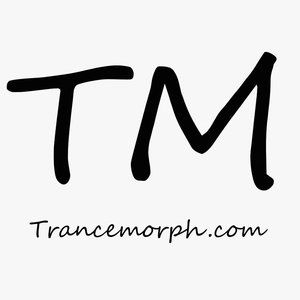 [TranceMorph.com] Photographer - SoundCasting 073