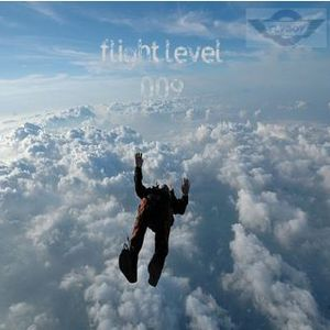 Flight Level 009: Freefall