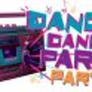 Bring It Back:  Dance Dance Party Party