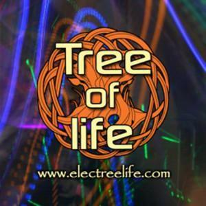 ".:: Special 5h ""Singularity"" set ::. .::Tree of Life Festival 28.6.-03.7. 2012 Turkey::. (Part 2)"