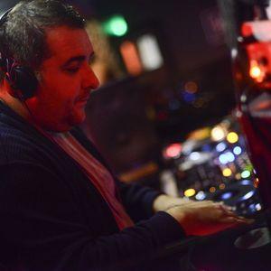 Mike O'Mara - Mix for Soul Fiesta