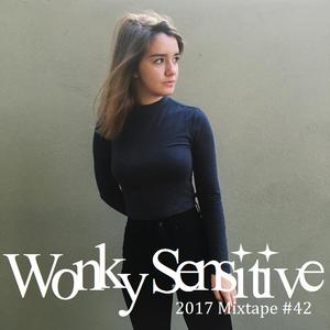 2017 Mixtape #42