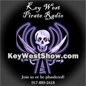 The VOODOO PRINCESS & Soundman From Hell - Key West ROCKS