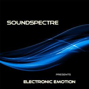 Electronic Emotion