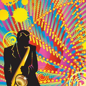 Jazztown : summeredition 13 08 2017