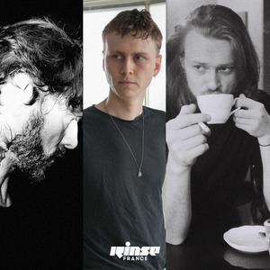 R-Imprint invite Oscar Mulero, Felix Fleer & Jonas Landwehr - 06 Juillet 2019
