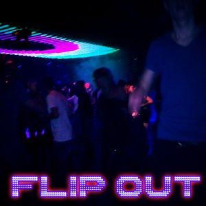 Jultz UPM - FLIP OUT