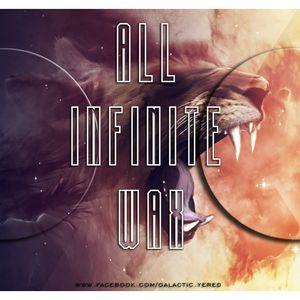 All Infinite Wax