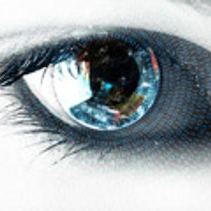 El futuro - Zapp Ingles Listening 3.8