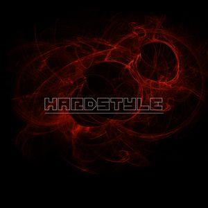 Hard Dance Music #1