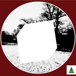 The Advisory Circle present - 'Cold Wintersong'