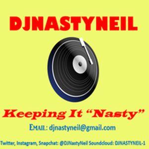 DJ Nasty Neil- Memorial Day Mix 2013