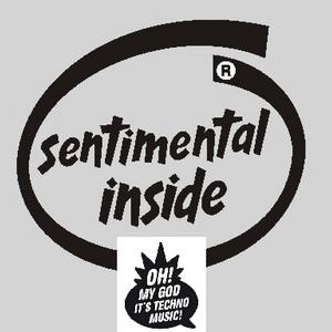 Sentimentalism kick you RoCk my <3 (feat. Die Handwerker) 17.01